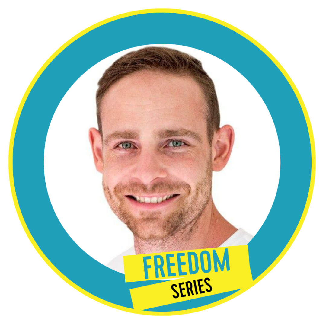 https://standout.live/wp-content/uploads/2020/07/Barry-Williame-Magliarditi-Freedom-Series-Standout.LIVE-Amber-Vilhauer-Speaker-Ring.png