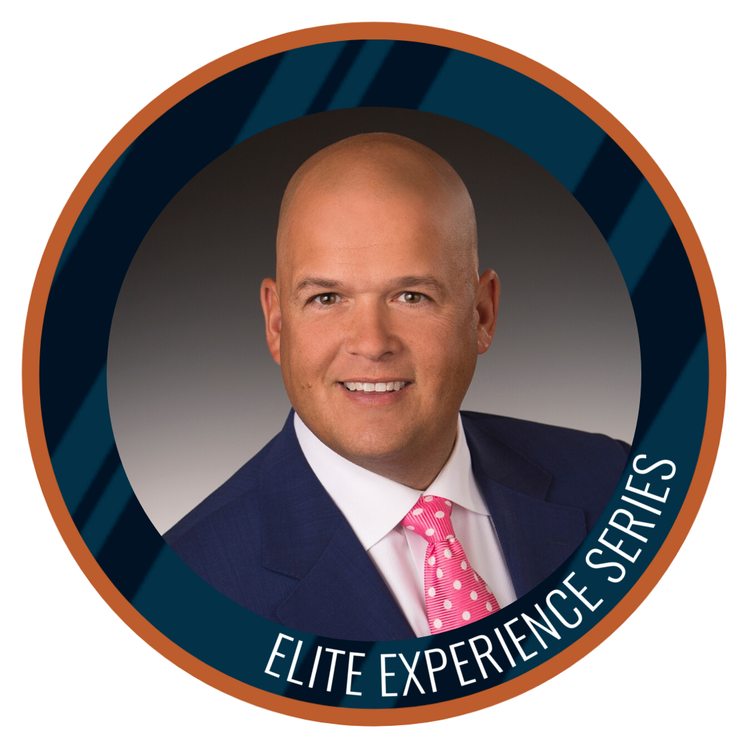 https://standout.live/wp-content/uploads/2020/07/Chris-Vinson-Elite-Experience-Series-Standout.LIVE-Amber-Vilhauer-Speaker-Ring-1.png
