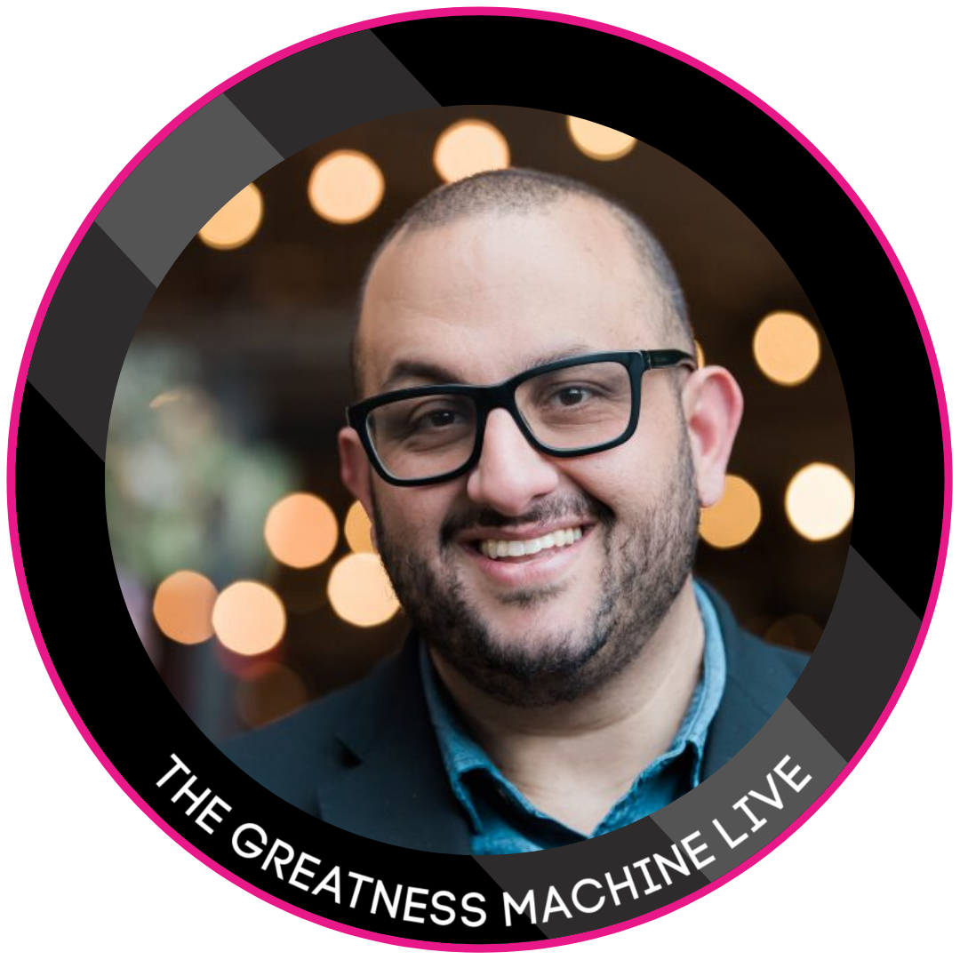 https://standout.live/wp-content/uploads/2020/07/Darius-Mirshahzadeh-Greatness-Machine-Standout.LIVE-Speaker-Ring-1.png
