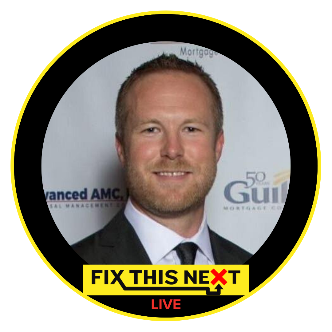 https://standout.live/wp-content/uploads/2020/07/Isaac-Stegman-Fix-This-Next-Live-Standout.LIVE-Isaac-Speaker-Ring-1.png