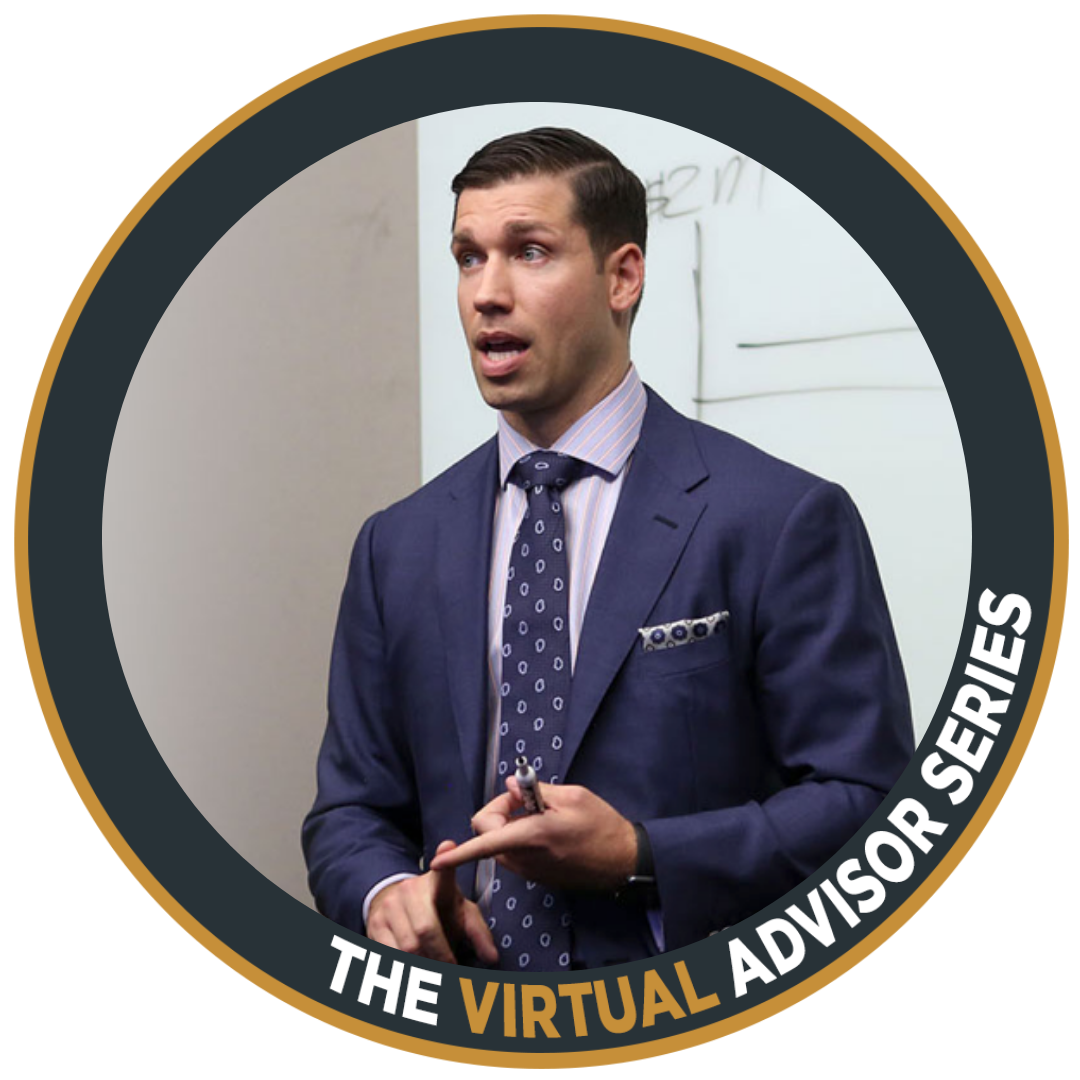 https://standout.live/wp-content/uploads/2020/07/the-virtual-advisor-series-brad-johnson-standout.live-amber-vilhauer-ngng.png